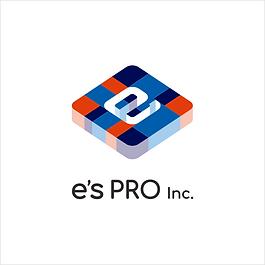 e'sPRO Inc