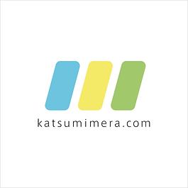 katsumimera.com