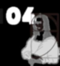 コレデ ロゴ制作 リアルタイム デザイン 特徴 黄金比 モナリザ