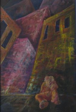 paintings+033