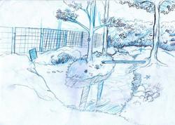 patio+casa