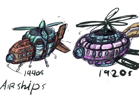 do you wanttobuy a flowe airships1.jpg