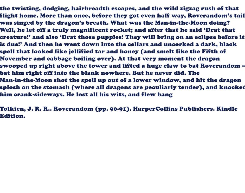 roverandom with text_0042_Roverandom_000