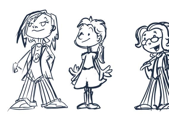 Dreamto wake characters02.jpg