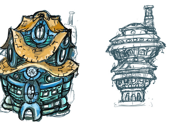 do you wanttobuy a flower- house sketches04.jpg