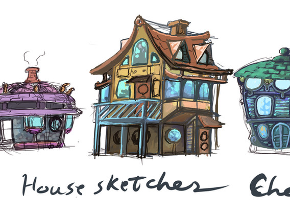 do you wanttobuy a flower- house sketches.jpg