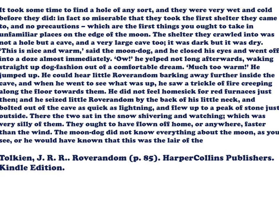 roverandom with text_0037_Roverandom_000