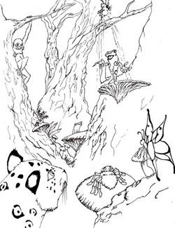 Portada+folleto+ley+cartoon