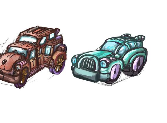 do you wanttobuy a flower- cars.jpg