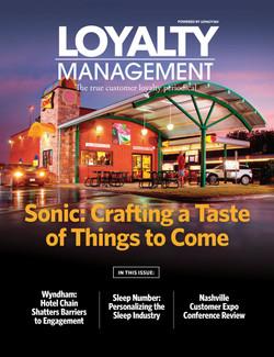 magazine2