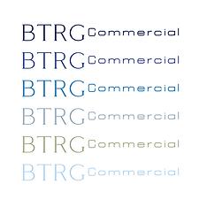 BTRG Graphics.png