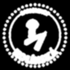 Kolínská - Barbershop & Gentlemen's Club logo