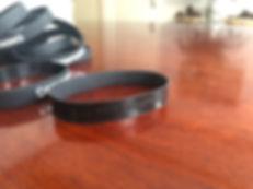 Mourning Bracelets 2.jpg