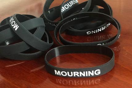 mourning bracelets.jpg