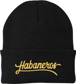 Habaneros Beanie.png