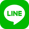 LINE_APPicon.png