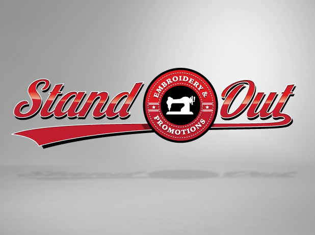 Logo-(Colour-&-Gradient)-2.jpg