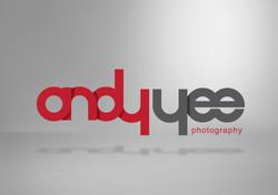 Andy-Yee.jpg
