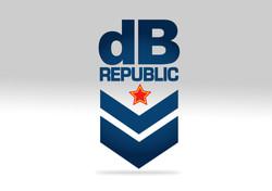 DB-Republic.jpg