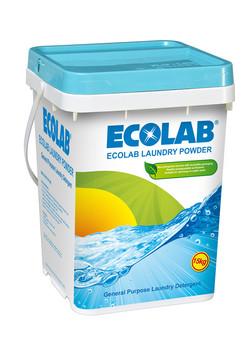 Ecolab-Laundry.jpg