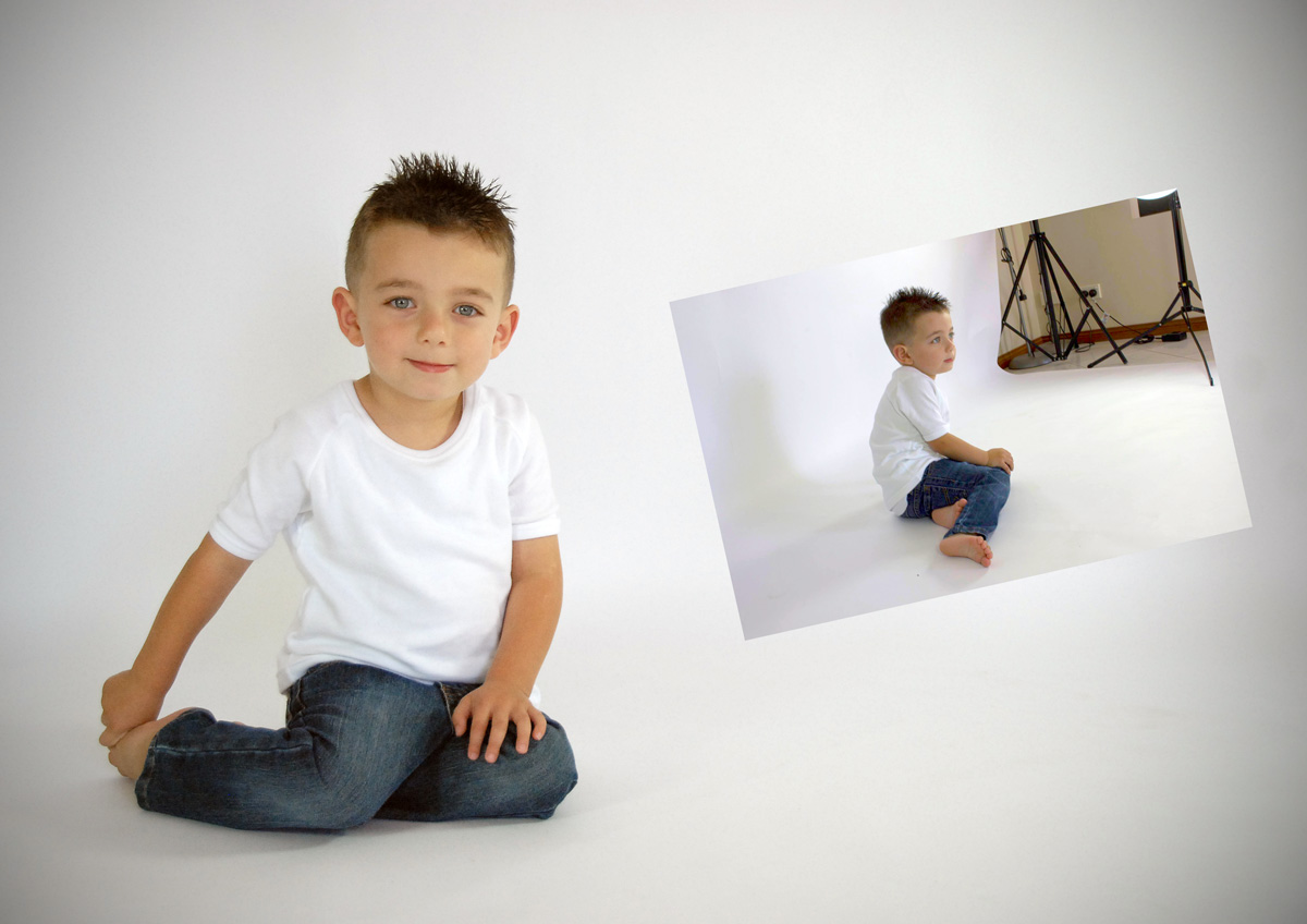 Photography-Web.jpg