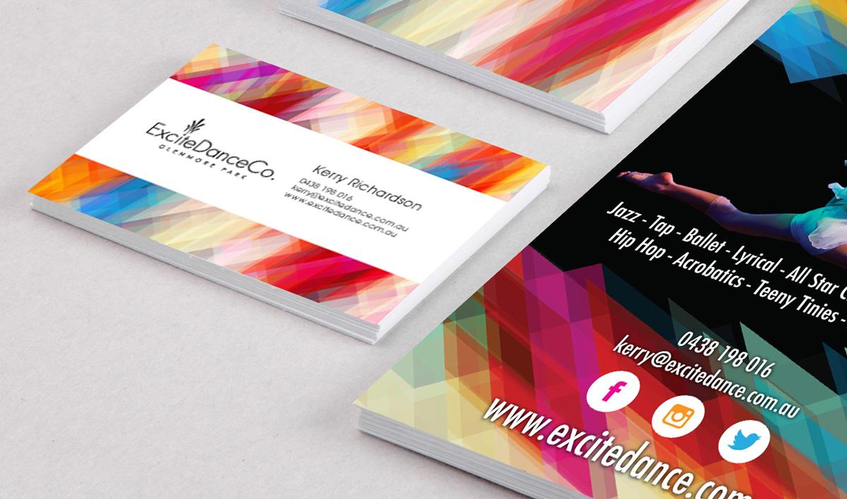 Cards-excite.jpg
