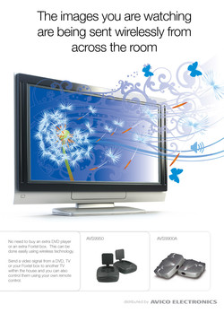 Wireless-Poster-3.jpg