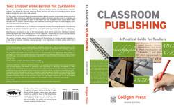 Classroom Publishing jacket