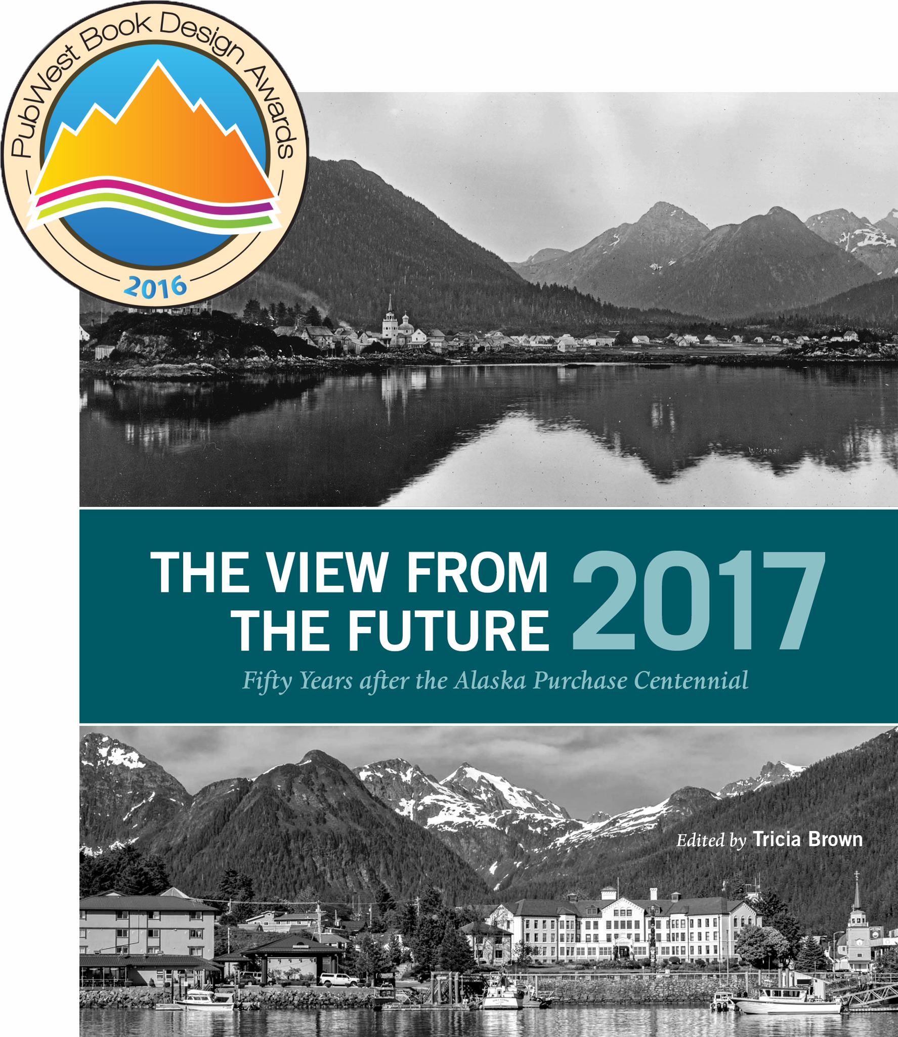 The View From the Future—2017