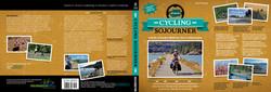 Cycling Sojourner WA jacket