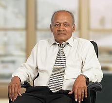 Dr Senasheera.jpg