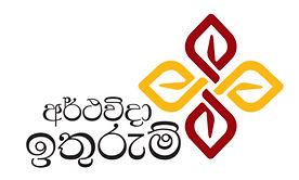 Logo-savings_edited.jpg