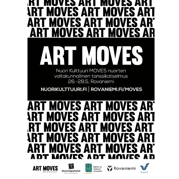 MOVES.png