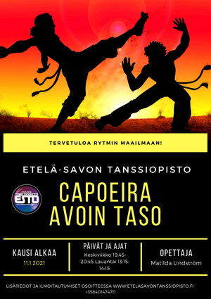 ESTO - Capoeira.png