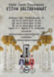 D90FB76D-920E-4608-8719-E008C1B09B32.jpe