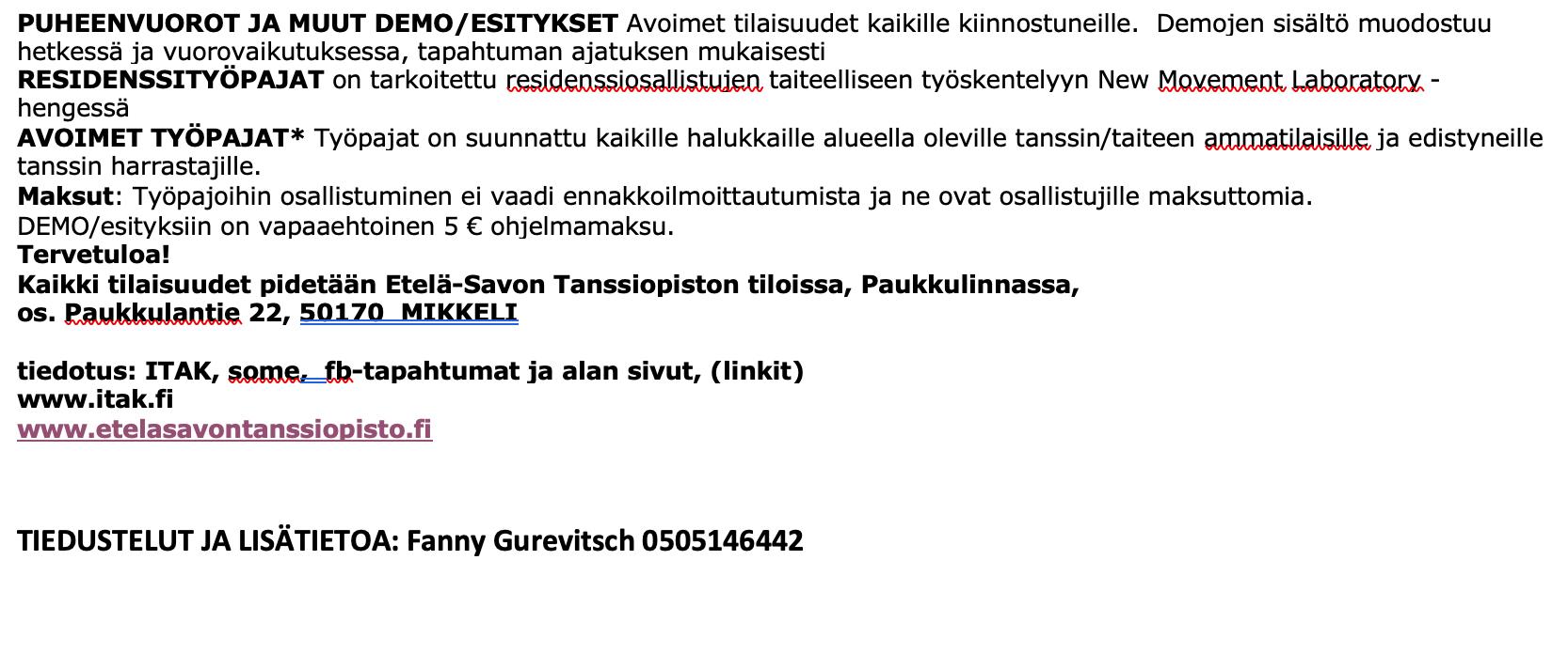 TARKENNUS OHJELMAAN[7458].png