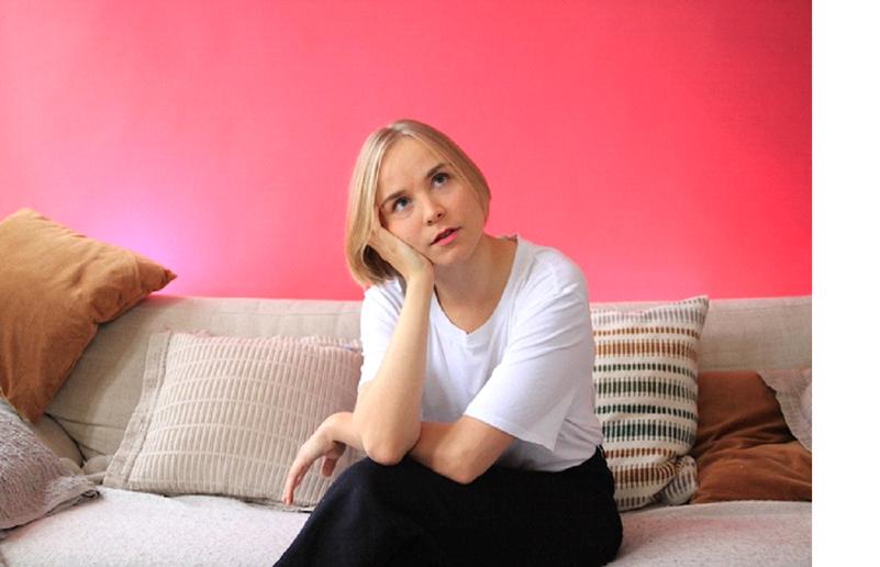 Ella Kähärä (Kuva-Janna Räsänen).png