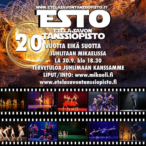 ESTO20v-insta-nettisivu.png