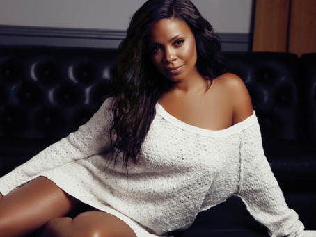 "SANAA LATHAN To Star in ""FLYY GIRL"" / Oscar-winning writer of ""Precious"" Ada"