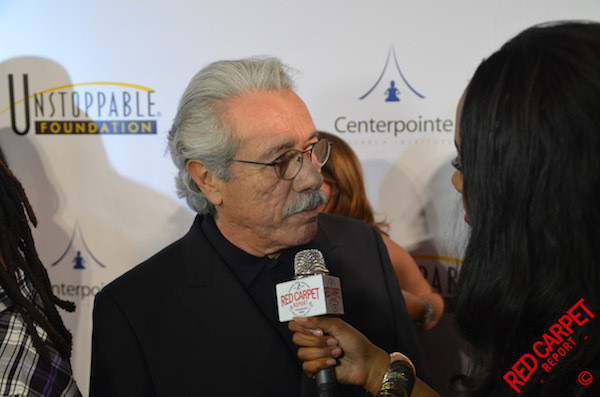 Edward-James-Olmos-at-the-6th-Annual-Unstoppable-Foundation-Gala-DSC_0255