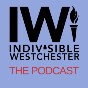 IW-Podcast-Graphic-Final-300x300.png