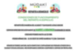 CONDICIONES REPARTO A DOMICLIO WEB.jpg
