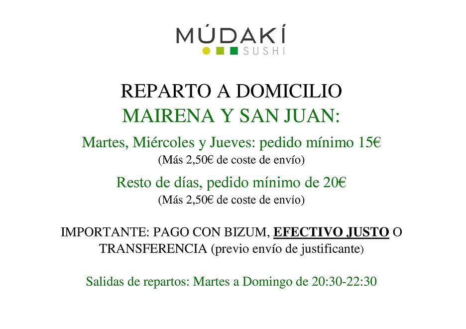 00002 - REPARTO MAIRENA Y SAN JUAN.jpg