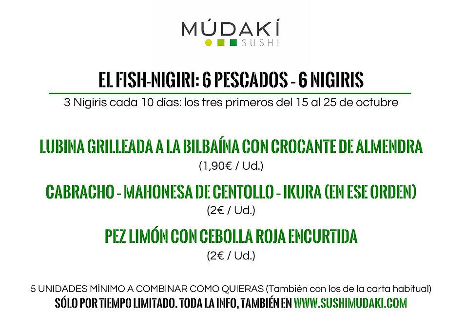 FISH NIGIRI SEMANA 1.jpg