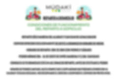 CONDICIONES REPARTO A DOMICILIO WEB.jpg