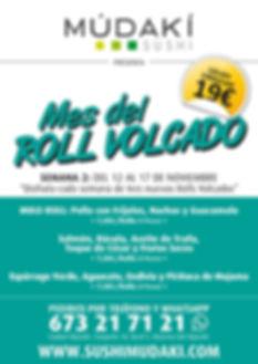 roll_volcado_A4_web-02-02-1860x2631 meno