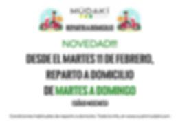REPARTO A DOMICILIO MARTES A DOMINGO.jpg