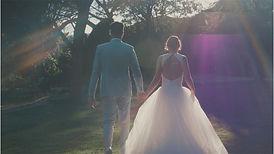 mariage charline et valentin 15.jpg