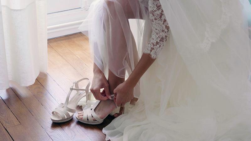 mariage teaser 1.jpg
