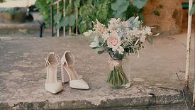 mariage charline et valentin 1.jpg